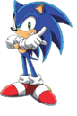 Sonic 135.png