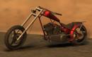 Diabolus-GTA4-front.png