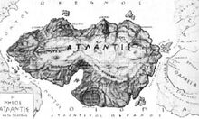 Atlantis map Kampanakis.jpg