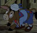 Alexander (Pinocchio)