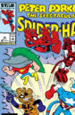 Peter Porker, The Spectacular Spider-Ham Vol 1 16.jpg