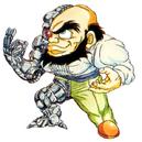 CyborgBelger.png