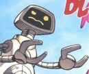 Humanoid Experimental Robot B-Type Integrated Electronics (Earth-10102) from Exiles Vol 2 4 0001.jpg