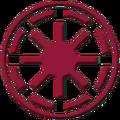 Republic emblem