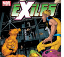 Exiles Vol 1 58