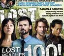 Lost Reaches Episode 100!