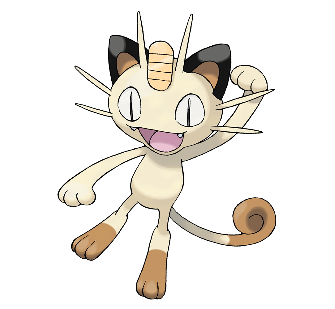 http://img1.wikia.nocookie.net/__cb20090705182009/es.pokemon/images/9/99/Meowth.png