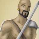 TPA2 Swordsman.png