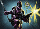 Wade Wilson (Earth-616) from Ms. Marvel Vol 2 41 0001.jpg
