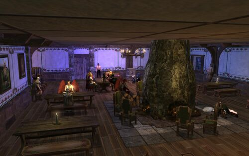 how to become blackguard neverwinter nights 2