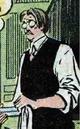 Jack the Ripper HOM306.png