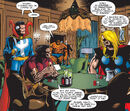Avengers (Earth-98) from Fantastic Four Annual Vol 1 1998 0001.jpg