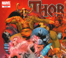 Thor: Tales of Asgard by Lee & Kirby Vol 1 3