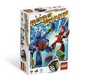 3835 Robo Champ