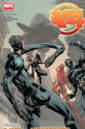 X-Men Fantastic Four Vol 1 3.jpg