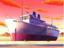 EP572 Barco.png