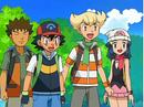 EP572 Brock, Ash, Barry y Maya.png