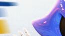 MASATOWG Metal Sonic by reggiebullock.jpg