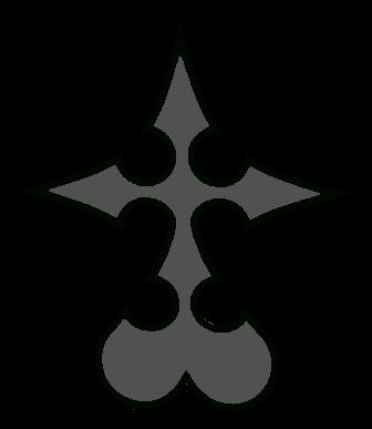 Heartless-Slayer Regashi! (Open) 20090820193742!Nobody