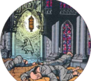 Frank Castle (Earth-295)