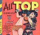 All Top Comics Vol 1 11