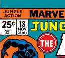 Jungle Action Vol 2 18