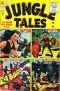 Jungle Tales Vol 1 5.jpg