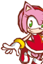 Amy 21.png