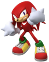 Knuckles 27.png