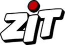 ZiT.png