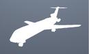 Airtrain-GTASA-Model.png