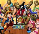 One Piece (Fernsehserie)