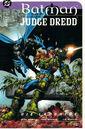 Batman Judge Dredd Vol 1 2.JPG