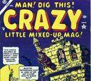 1953 Volume Debuts