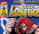 Journey into Mystery Vol 1 508