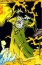 Alistro (Earth-616) from Journey into Mystery Vol 1 508 0001.jpg