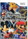 Mushroom-Kingdom-Hearts.jpg