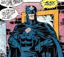 Justice League America Vol 1 28/Images