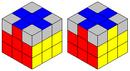 CubeAlgo5.PNG