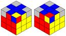 CubeAlgo7.PNG