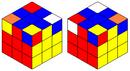 CubeAlgo6.PNG
