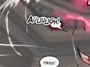 X-Men Evolution Vol 1 6 page 15 Calvin Rankin (Earth-11052).jpg