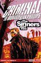 Criminal The Sinners Vol 1 2 Textless.jpg