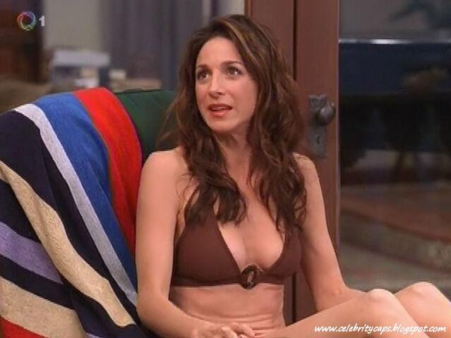 porn4kstarjuniornudistfamily 62