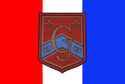 Bandeira de {{{nome_pt}}}