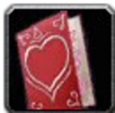 Inv valentinescard02.png
