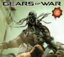 Gears of War: The Quickening