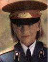 Irina Spasky.png