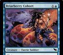 Briarberry Cohort