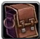 Inv misc bag 19.png